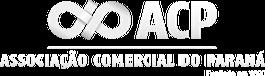 Logo | Arbitac